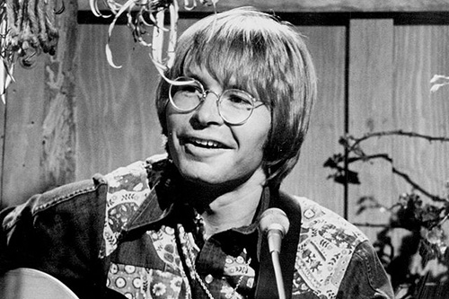 John Denver 1975 by ABC Television on wikimedia commons